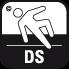 Rutschfestigkeit DS