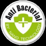 Anti Bacteriel