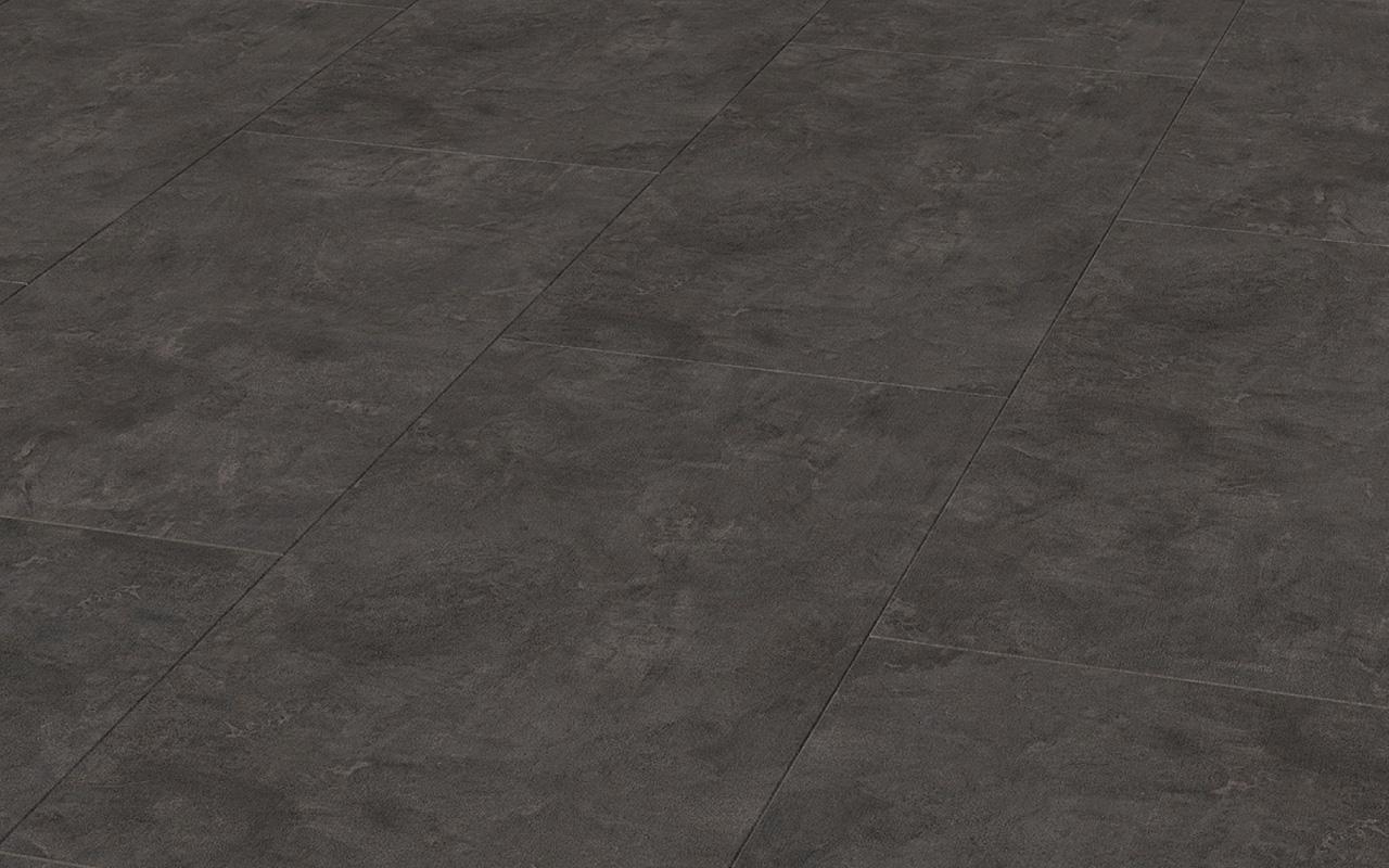 Rockhampton dunkel, Bodenfliese E-2242