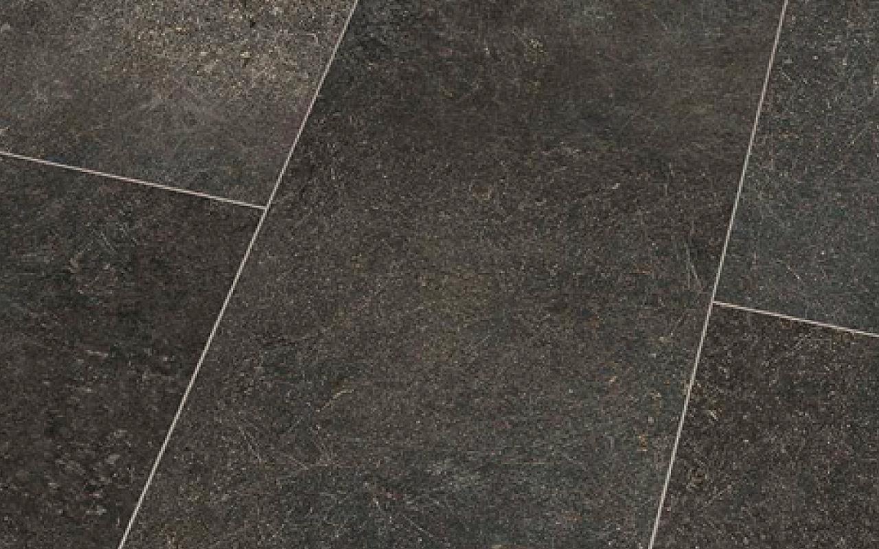 Marmor di Mazi Stone high gloss EBLG1480