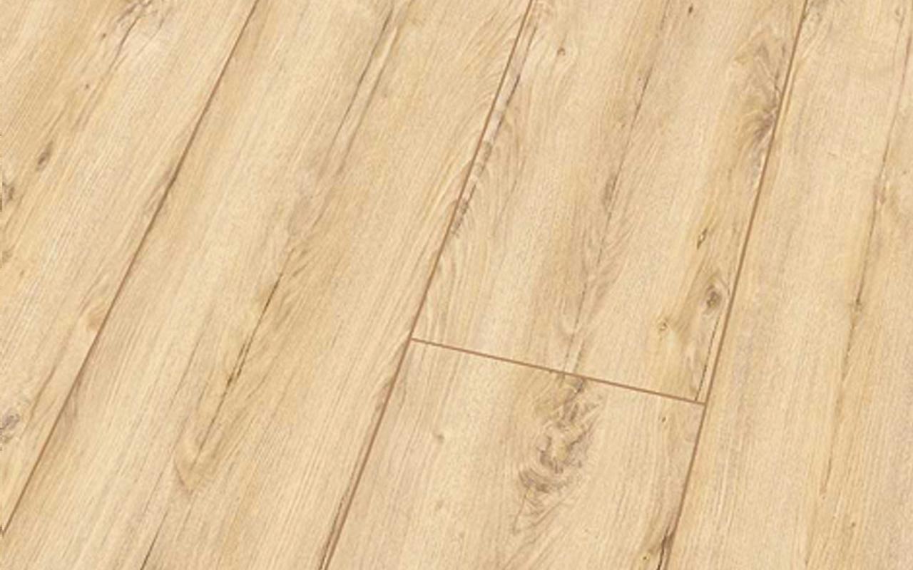 Winzer Oak EBLG3545 - matt, EBLG3545 - high gloss