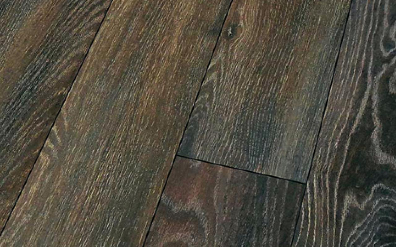 Canyon Black Oak EBLG3686 - matt, EBLG3686 - high gloss