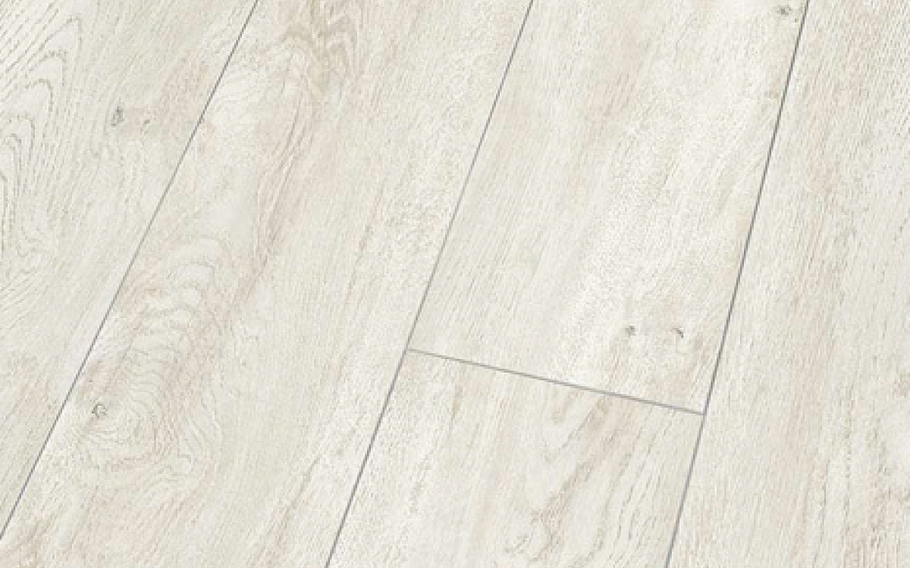 Aragon Oak EBLG4181- matt, EBLG4181 - high gloss