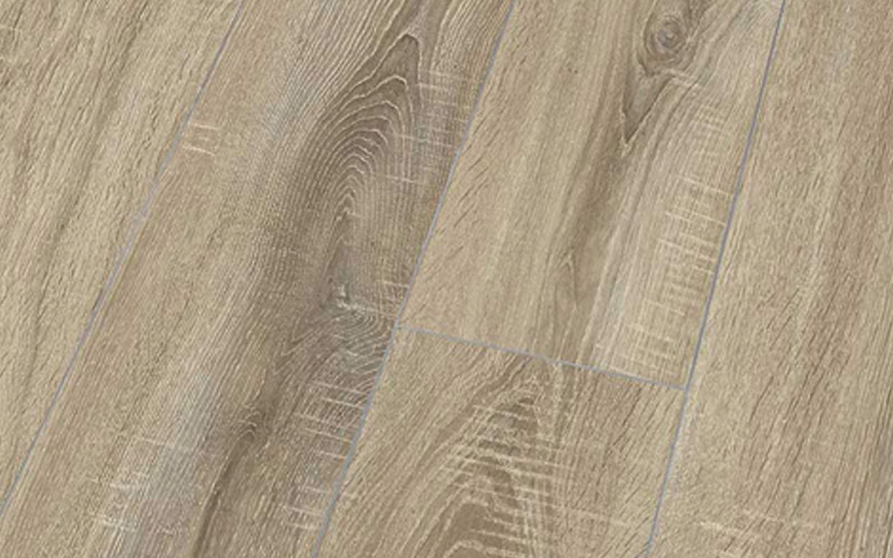 Sonoma Oak EBL4186 - matt, EBLG4186 - high gloss