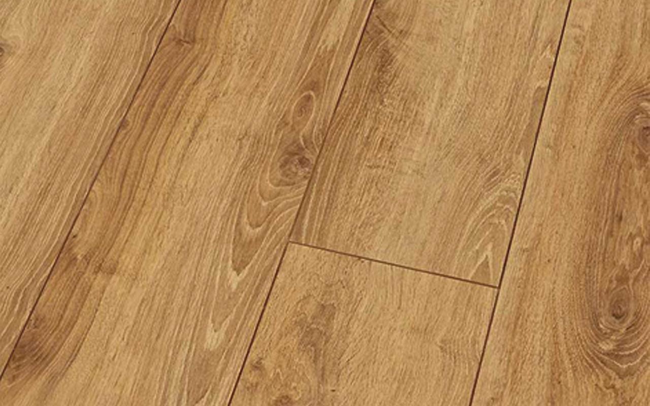 Victorian Oak EBLG4189 - matt, EBLG4189 - high gloss
