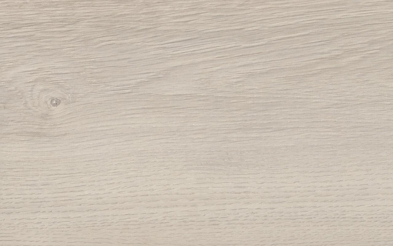 Eiche alpine weiß ML5950_4950